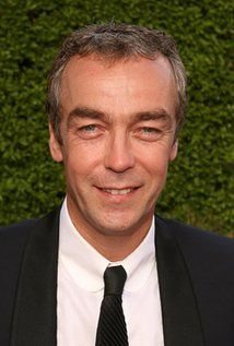 John Hannah, Actor: The Mummy. John Hannah is the youngest child of his family, having two older sisters. Before he decided on a career as an actor, John was an apprentice electrician for four years. He gave up his work as an electrician after being accepted to the Royal Scottish Academy of Music and Drama in Glasgow. After years of struggling, he finally got his 'big break' when he was cast as Matthew in Four Weddings and a ...