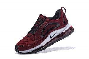 Mens Nike Air Max 720 Running Shoes