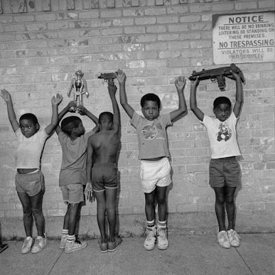 DOWNLOAD ALBUM: Nas - NASIR | Full Albun Zip | MUSIC | Nas
