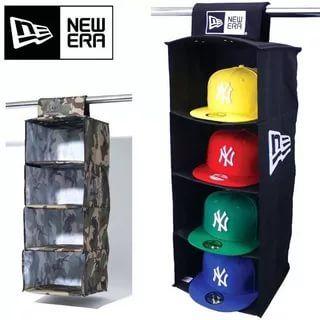 30 Trendy Hat Rack Ideas In 2021 A Review On Varoious Hat Racks Cap Rack Hat Rack New Era