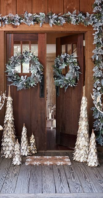 Colorful Christmas Ornaments And Decorations Buyer Select Outdoor Christmas Decorations Christmas Door Decorations Pretty Christmas Decorations
