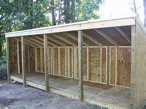 14 Best Diy Outdoor Firewood Rack And Storage Ideas Images Wood Storage Sheds Building A Shed Diy Shed Plans