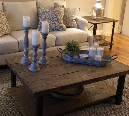 coffee table decor decor home deco