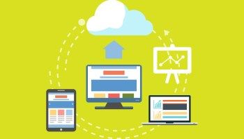 What is Internet Marketing and How to do it Online - Article24x7