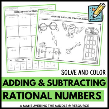 Pin On Math Rational S