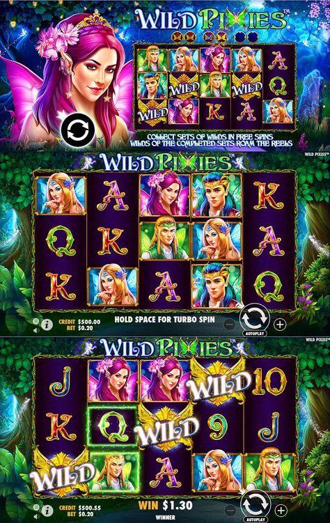 Отзыв о интернет казино вулкан казино лас вегас игровые автоматы онлайн демо версия