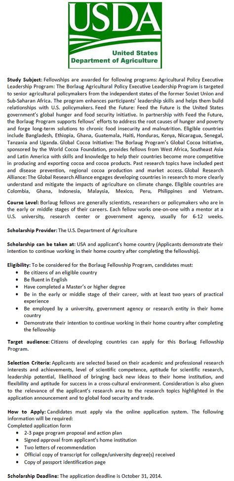 pakistan scholarships (adnansafeer3) on Pinterest - program proposal