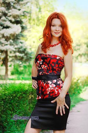 Megan Jones Pic Ddgirls