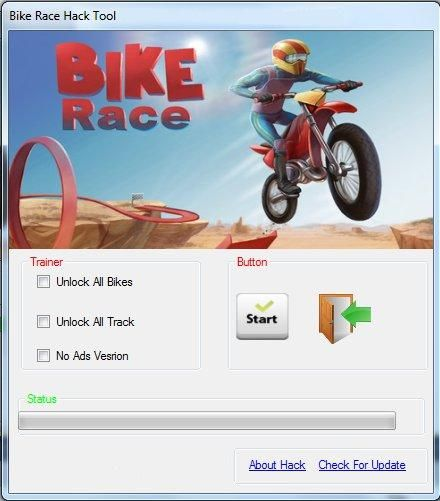 How To Get Unlimited Cash And Gold On Real Bike Racing 2019 Hack