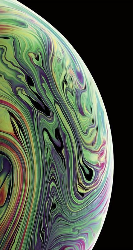 65 Ideas Screen Wallpapers Iphone Fall Live Wallpaper Iphone 7 Apple Wallpaper Iphone Trippy Iphone Wallpaper Iphone xs max live wallpaper 4k