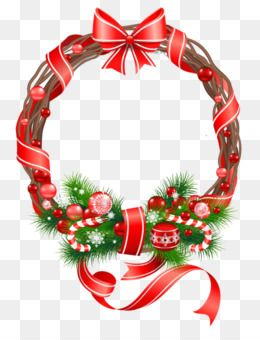 Christmas Decorating Clip Art.Pin By Pngsector On Christmas Png Christmas Transparent