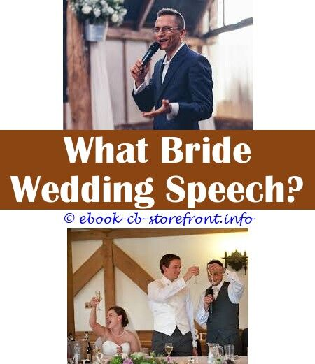 9 Stupendous Ideas Wedding Speech Protocol Father Bride Wedding Vote Of Thanks Speech Sample Wedding Speech Protocol Father Bride Wedding Speech For Younger Br