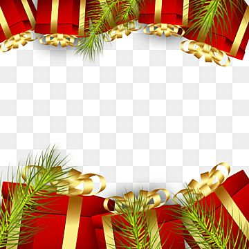 Christmas Gift Boxes Frame Textbox Christmas Gift Merry Christmas Xmas Holiday Png Transparent Clipart Image And Psd File For Free Download Christmas Gift Background Christmas Lettering Merry Christmas Vector