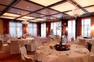 Seerose Resort Hotel & Spa - Hochzeit - Feste feiern - Events - Bankettlocation mieten. http://www.eventlokale.com/de/Seerose-Resort-Hotel--Spa---Hochzeit---Feste-feiern---Events---Bankettlocation-mieten_Aargau_Meisterschwanden-localityDetails-824.html