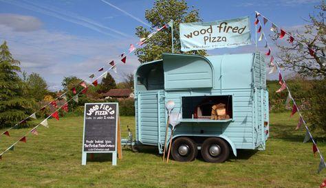 Wood_Fired_Pizza_Bristol|Event_Wedding_Catering_Devon - Wood Fired Pizza|Devon|South West