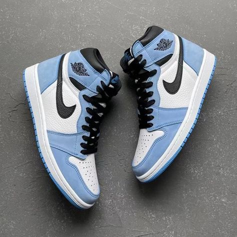 77 Nike Jordan Ideas In 2021 Jordan Shoes Girls Hype Shoes Nike Air Shoes
