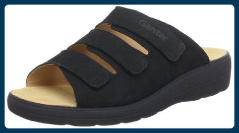 Ganter Clogs & Pantoletten günstig kaufen | mirapodo