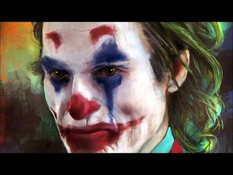 Joker Soundtrack - Joker Suite