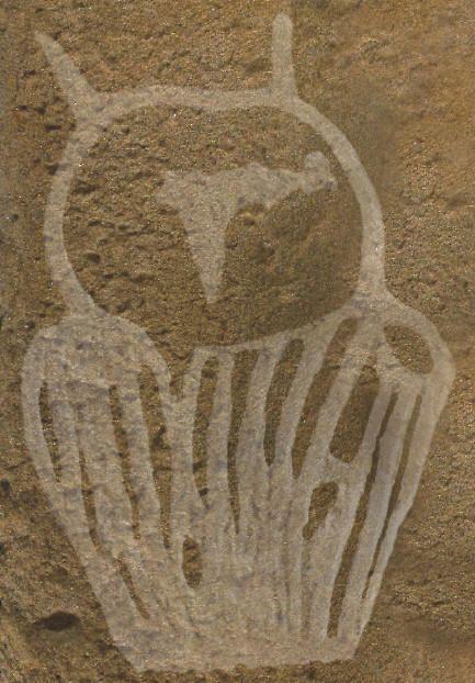 e2de9519dcea1dbba1a069358ea5d707--chauvet-cave-paleolithic-art.jpg