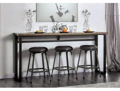 Miraculous Wellman Adjustable Height Swivel Bar Stool Machost Co Dining Chair Design Ideas Machostcouk