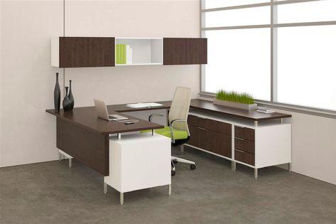 Teamworx Deskmakers Lindsey Furniture Www Lindseyfurniture Com