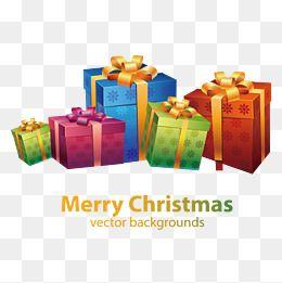 "́¬ë¦¬ìŠ¤ë§ˆìŠ¤ ̄ë¬¼ ˲¡í""° ̕""트워크 Ì¡°ëª… ́¬ë¦¬ìŠ¤ë§ˆìŠ¤ Ë°°ê²½ ́¬ë¦¬ìŠ¤ë§ˆìŠ¤ ̄ë¬¼ ̄ë¬¼ ̄ë¬¼ ̶•í•˜ ̶•ë³µ ́¬ë¦¬ìŠ¤ë§ˆìŠ¤ ́¬ë¦¬ìŠ¤ë§ˆìŠ¤ ́¬ë¦¬ìŠ¤ë§ˆìŠ¤ ͏¬ìŠ¤í""° ́¬ë¦¬ìŠ¤ë§ˆìŠ¤ ͅŒë§ˆ ́¬ë¦¬ìŠ¤ë§ˆìŠ¤ ˲¡í""° Christmas Vectors Christmas Gift Box Gift Vector"