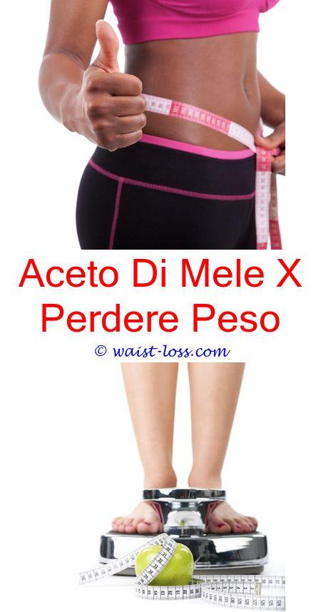 perdite di peso e diete in palestra