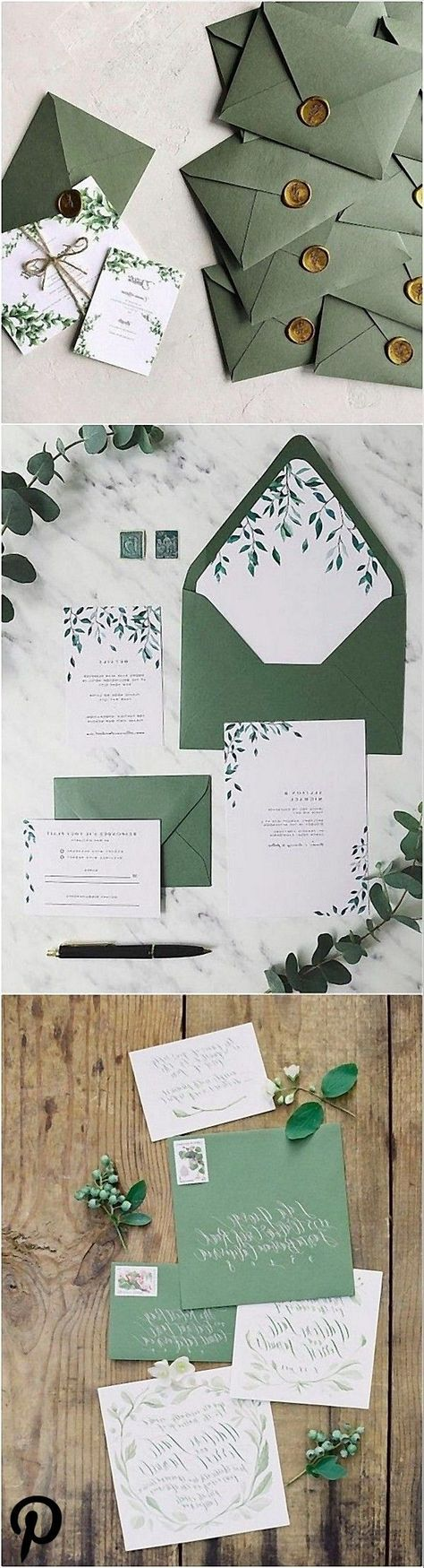 30+ Sage Green Wedding Ideas for 2020 Trends #sagegreendress #30+ #Sage #Green #Wedding #Ideas #for #2020 30+ Sage Green Wedding Ideas for 2020 Trends #sagegreendress 30+ Sage Green Wedding Ideas for 2020 Trends #sagegreendress #30+ #Sage #Green #Wedding #Ideas #for #2020 30+ Sage Green Wedding Ideas for 2020 Trends
