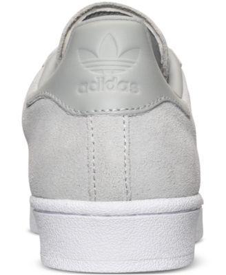 adidas superstar femminile casual scarpe dal traguardo isa