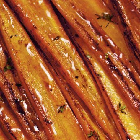Rachel Khoos Tarte Tatin mit Karotte      #tagrezepte #rezept #rezepte #essen #kochen #kuchen #recipeguide #recipe #food #foodlovers #foodrecipes #instafood #hungry #foodpic #foodporn #instarecipes