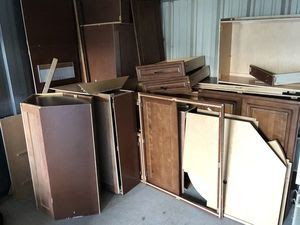 Used Kitchen Cabinets For Sale Nj The Pictures And Details Of Our Home Kitchen Needs We Hav Cabinets For Sale Kitchen Cabinets For Sale Used Kitchen Cabinets