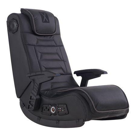 Home Gaming Chair Gamer Chair Chair