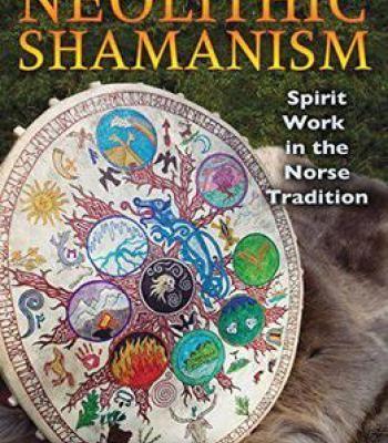 Neolithic Shamanism Pdf Shaman Norse Neolithic