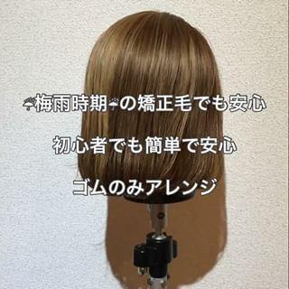 ヘアスタイル おしゃれまとめの人気アイデア Pinterest 加藤 由紀子