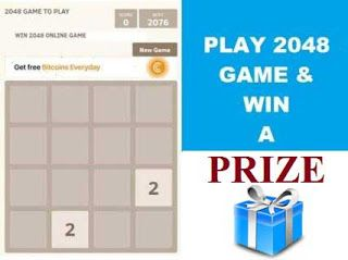 The 2048 Game 2048 Game Of Thrones 2048 Game Free Online 2048 Game To Play How To Play 2048 Game Play 2048 Game Online 2048 G In 2021 2048 Game Fun Math Games Game App