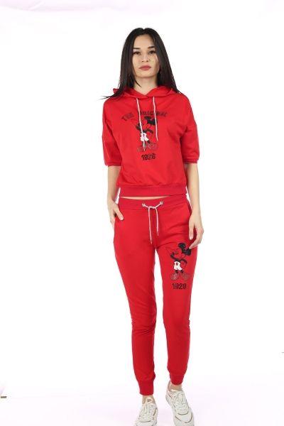 Ucuz Bay Bayan Giyim Online Al Adli Kullanicinin Nemone Panosundaki Pin 2020 Moda Stilleri Spor Giyim Mankenler