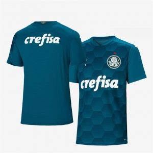 Palmeiras 20 21 Wholesale Away Goalkeeper Cheap Soccer Jersey Sale Shirt Palmeiras 20 21 Wholesale Away Goalkeepe In 2020 Goalkeeper Shirts Soccer Shirts Football Tops