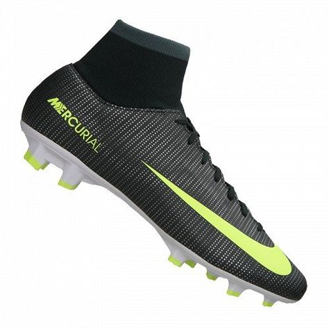 Cheap Nike Boys Football Boots Buy Nike Shoes Online