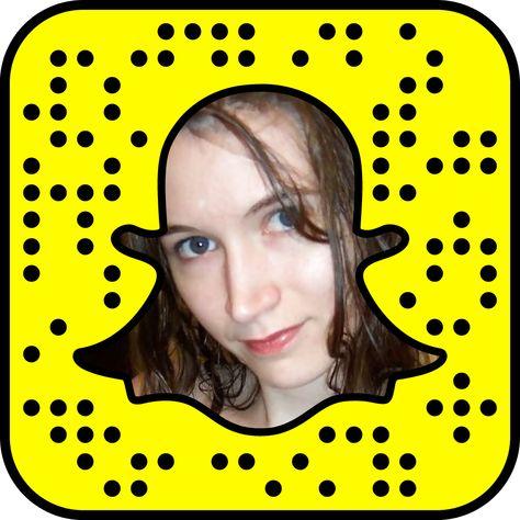 Dirty snapchat user names
