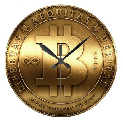 bitcoin cash buy wall