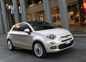 New 2019 Fiat Xl Images Car Gallery Dengan Gambar
