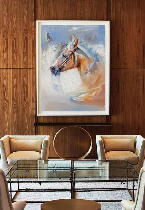 10+ Best Nice Living Room Paintings