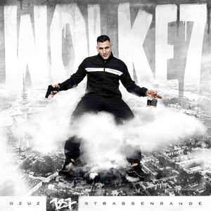 Gzuz187 Wolke 7 Vinyl Lp 45 Rpm Album Limited Edition Discogs Strassenbande Wolke 7 187 Strassenbande