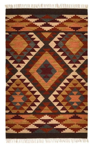Small Natural Dye Kilim Rug Hare Wilde Kilimrugs Rugs Kilim Small Kilim