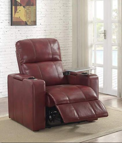 Best Selling Big Man Theater Chairs Free Shipping Save On Tax In