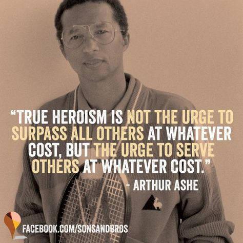Top quotes by Arthur Ashe-https://s-media-cache-ak0.pinimg.com/474x/e2/ee/01/e2ee017431e46f45db5dc49db7555db8.jpg