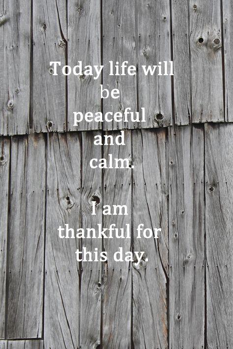 e2ef3193fb01ae336750fafad7262633--gratitude-jar-gratitude-quotes.jpg