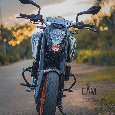 Rc 100 Duke Bike Duke Photos Ktm Duke