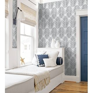 Overstock Com Online Shopping Bedding Furniture Electronics Jewelry Clothing More In 2021 Peel And Stick Wallpaper Home Cool Walls