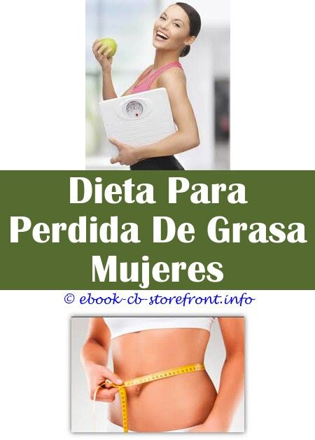 perder grasa del vientre para hombres